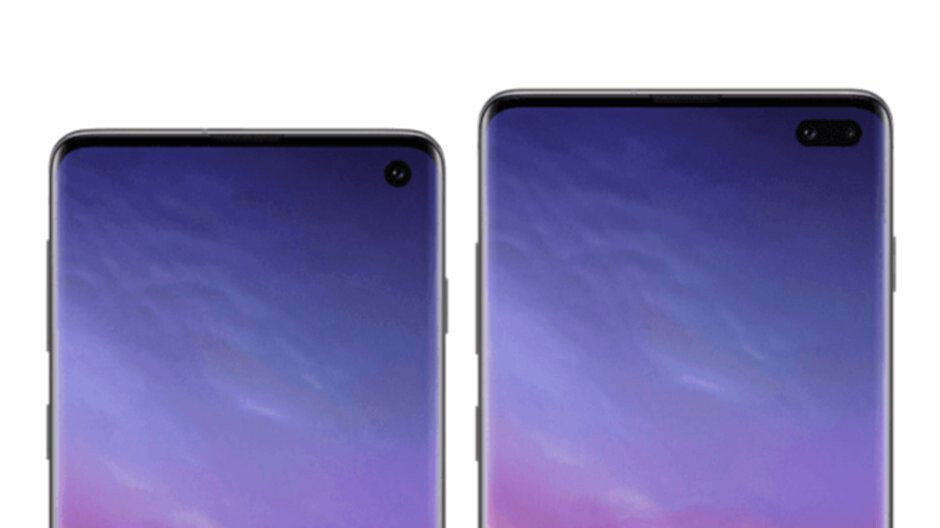 Are you hyped for the Galaxy S10 event after all the leaks?
