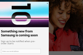 AT-T-already-lets-you-sign-up-for-Samsung-Galaxy-S10-pre-order-news.jpg
