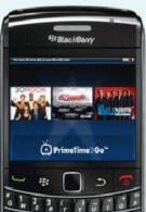 T-Mobile's BlackBerry Bold 9700 receives update for OS version 5.0.0.586