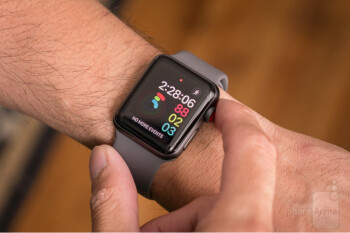 Deal-Save-more-than-100-on-the-Apple-Watch-Nike-Series-3-LTE-at-B-H.jpg