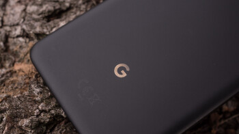 Deal: Google Pixel 2 XL price drops below $350 on Amazon (certified refurbished)