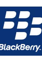 Verizon's McAdam says LTE BlackBerry on the way