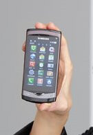 Samsung Wave S8500 is now available for purchase in Germany for 429 Euros