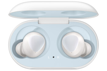 Samsung's new Galaxy Buds are cheaper than Apple's AirPods, offer longer battery life