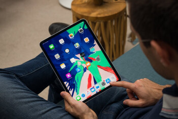 Deal: Apple's latest 11-inch iPad Pro gets attractive Amazon discount in a 256GB configuration