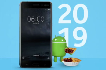 Original-Nokia-6-2017-version-receives-official-Android-9.0-Pie-update.jpg