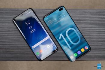 Samsung-Galaxy-S10-pre-order-bonuses-include-a-Smart-TV-Galaxy-Watch-and-Galaxy-Buds-in-some-regions.jpg