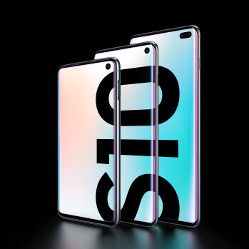 The new Samsung Galaxy S10, S10+, S10e, S10 5G smartphones are official, here's everything you need to know!