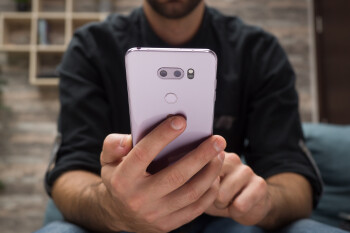 This-refurbished-LG-V30-deal-may-well-be-the-best-way-to-spend-200-right-now.jpg