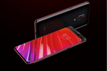 Lenovo-has-a-new-phone-coming-to-MWC-2019---could-it-pack-12GB-RAM.jpg