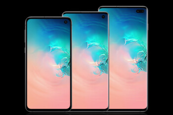Best-Buy-lets-you-save-up-to-650-on-the-Samsung-Galaxy-S10-trade-in-required.jpg