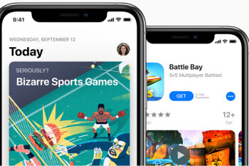 Apple-will-reportedly-offer-universal-apps-by-2021.jpg