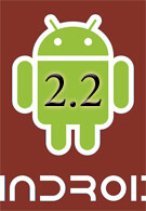 Google announces Android 2.2 Froyo