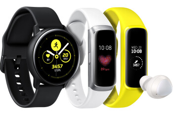 Samsung-Galaxy-Fit-broadens-the-appeal-of-the-companys-wearable-lineup.jpg