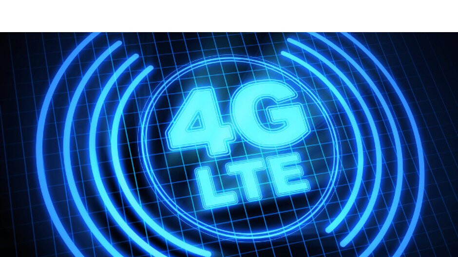 4G download speed study says the U.S. has a lot of work to do