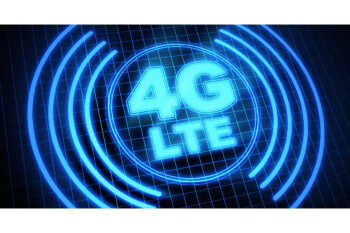 4G-download-speed-study-says-the-U.S.-has-a-lot-of-work-to-do.jpg