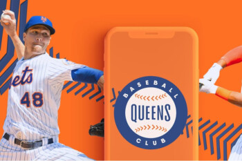 Verizon-has-a-nice-surprise-for-New-York-Mets-fans.jpg