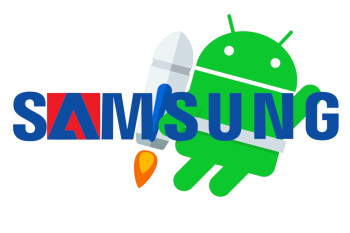 The Samsung - Adobe partnership will help Android fight the iPhone in yet another field