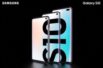 Samsung-Galaxy-S10-S10-and-S10e-prices-See-how-much-your-favorite-S10-model-will-cost.jpg