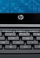 Verizon adds the HP Mini 210-1076NR to its netbook lineup for $149.99