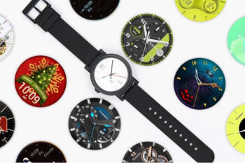 Deal-Affordable-TicWatch-E-smartwatch-is-now-cheaper-than-ever-on-Amazon.jpg