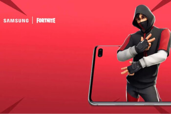 Fortnite-players-rejoice-Samsung-Galaxy-S10-pre-orders-come-with-an-exclusive-skin.jpg