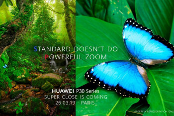 Huawei-wastes-no-time-mocking-the-Galaxy-S10-to-hype-the-P30-series.jpg