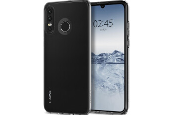 Even-the-Huawei-P30-Lite-is-set-to-come-with-three-rear-facing-cameras.jpg