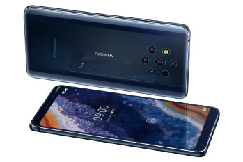 Up-to-five-Nokia-smartphones-could-be-announced-at-MWC-next-week.jpg