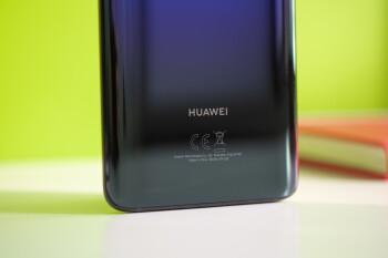 Huawei-exploded-in-Q4-2018-Apple-saw-biggest-sales-drop-in-years-Gartner.jpg