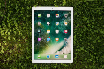 Woot has 10.5 and 12.9-inch iPad Pro (2017) refurbs on sale with 1-year Apple warranties
