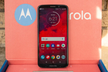 Lenovos-Motorola-acquisition-is-paying-off-after-almost-five-years-of-struggles.jpg