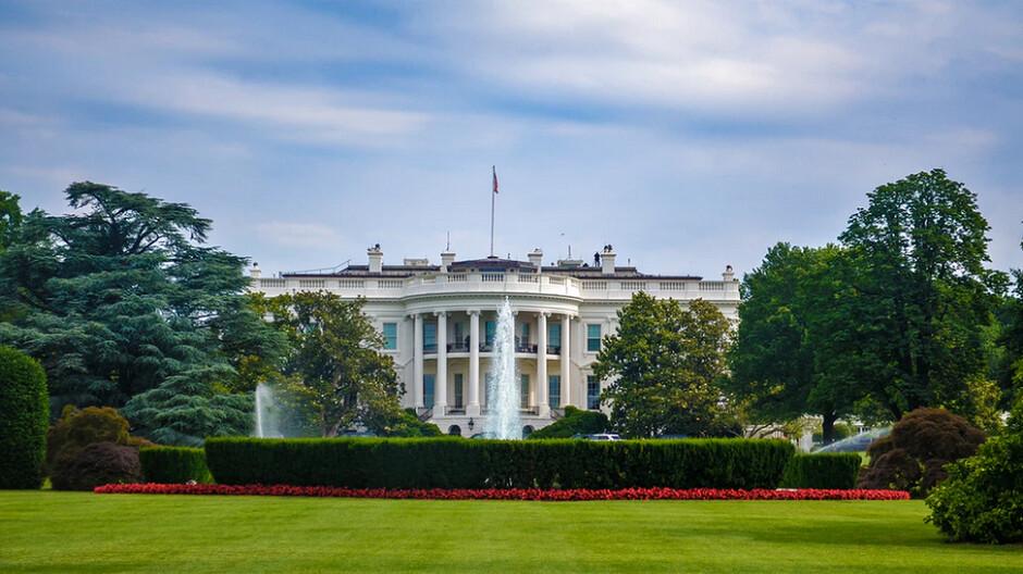 Trump says he wants U.S. to develop 6G wireless technology ASAP
