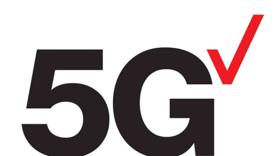 Verizon to launch 5G Ulta Wideband Network this year