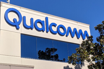 You'll never guess what Qualcomm collects a 5% royalty from Apple for