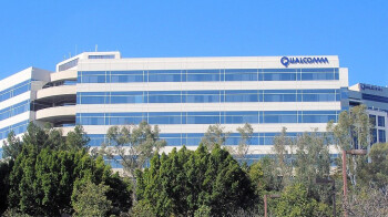 """Forget the unreasonable royalties, Qualcomm wants to charge Apple contractors $1.3 billion in """"processing and handling"""" fees"""