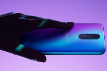 China's second largest smartphone manufacturer is coming to the U.S.