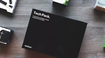 Verizon launches mystery box service for gadget lovers, here is how it works