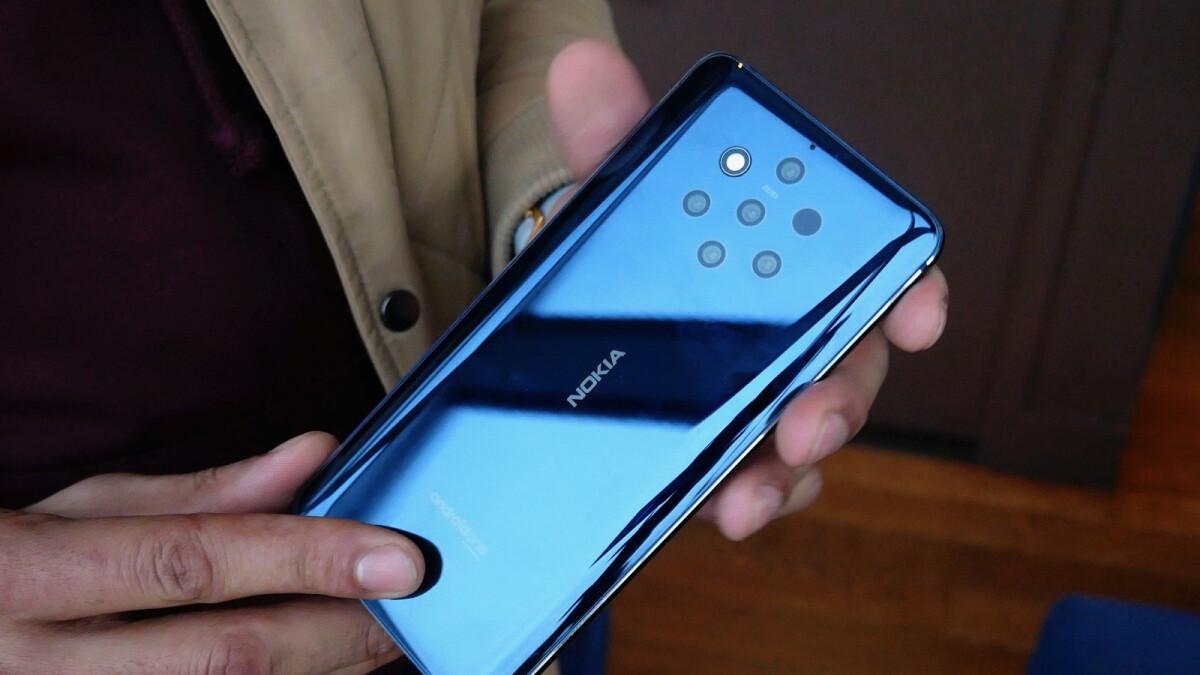 Nokia News, Reviews and Phones - PhoneArena