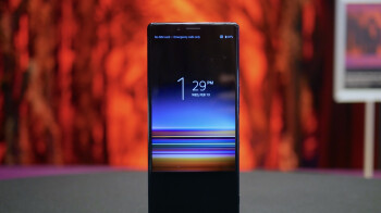 OnePlus, Sony, and Oppo show off 5G prototype phones at MWC