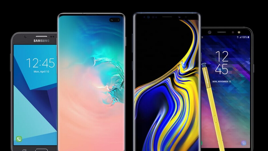 Next Galaxy S11 may not be S11... or a Galaxy, tips Samsung