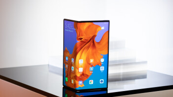 Buying a foldable phone in 2019 will be an expensive mistake