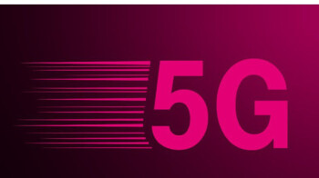 T-Mobile customers will have to wait longer for 5G