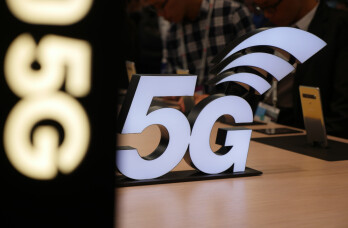 Google Fi and Sprint expand partnership to offer 5G services on compatible smartphones