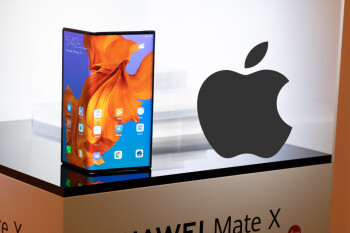Will Apple release a foldable iPhone?