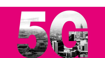 T-Mobile details its data pricing for 5G