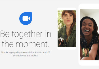 Google Duo now allows you to make or take calls on the web (video too)