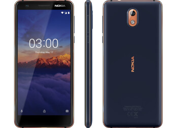 Deal-The-affordable-Nokia-3.1-is-now-20-cheaper-at-B-H.jpg