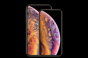 Analyst-says-consumers-are-buying-the-wrong-Apple-iPhone-models.jpg