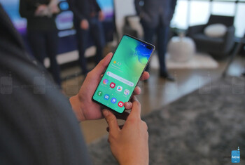 Samsung-Galaxy-S10-comes-with-pre-installed-software-for-anti-malware-protection.jpg